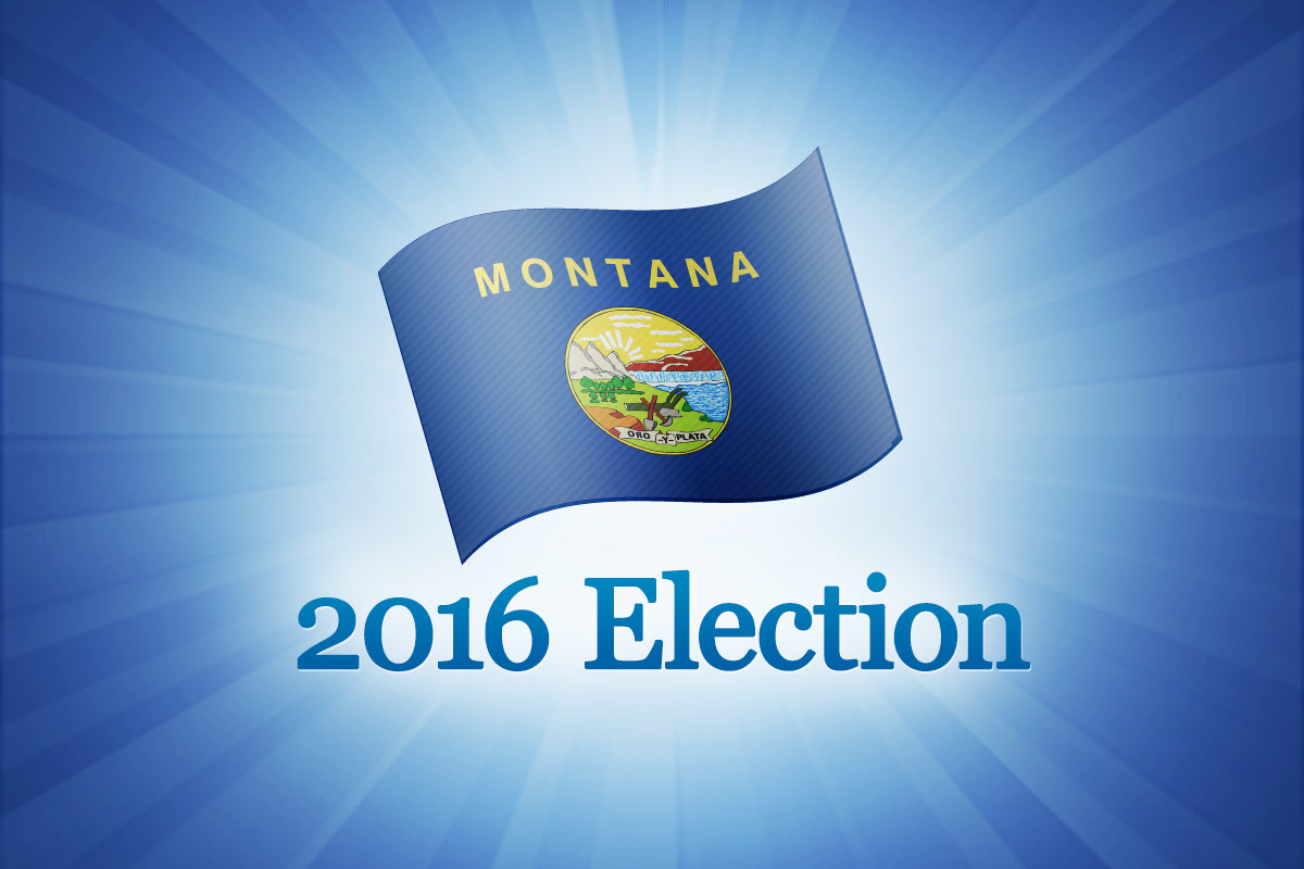 Montana Voter Guide